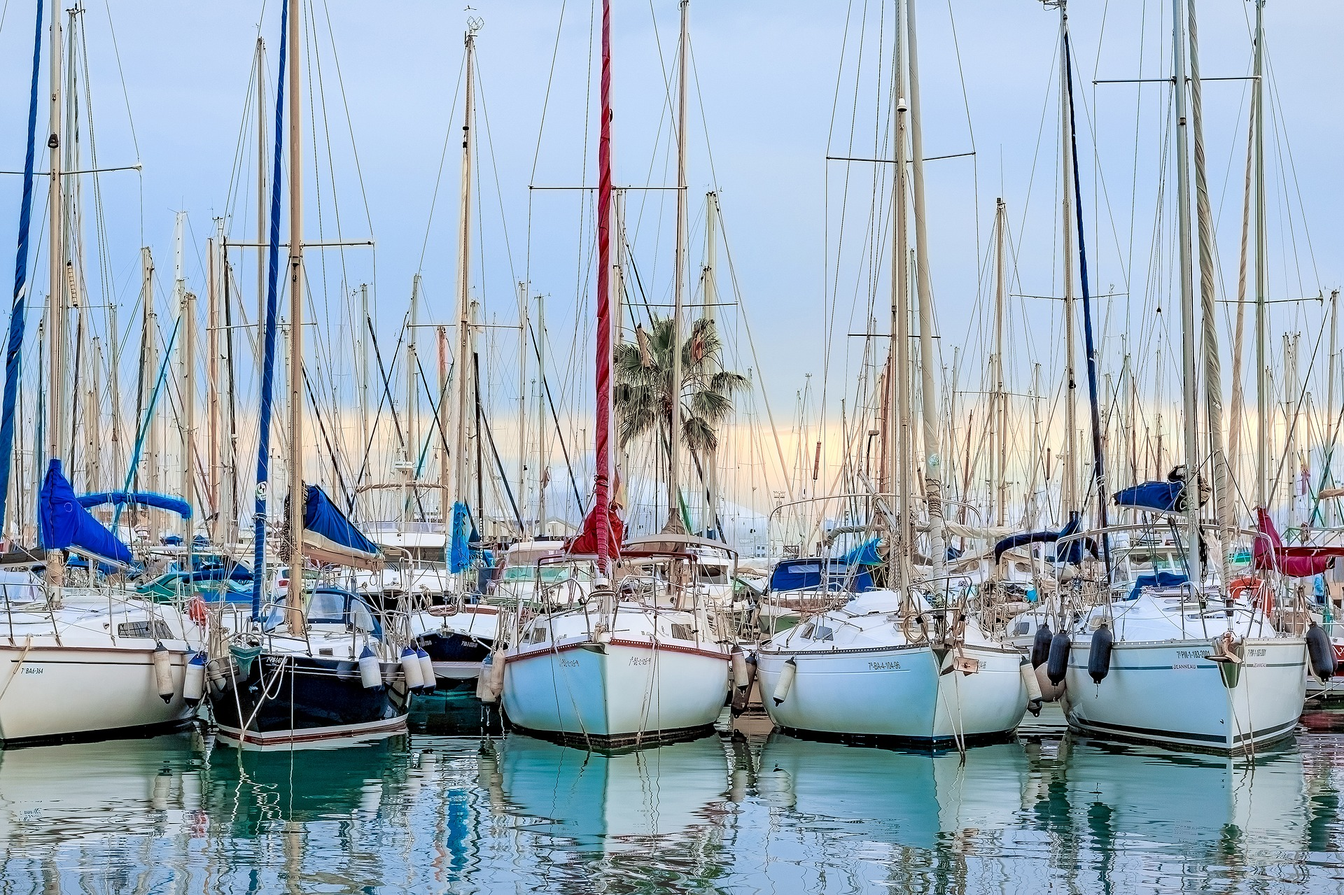 Living in Mallorca (relocation): cost of living in Mallorca