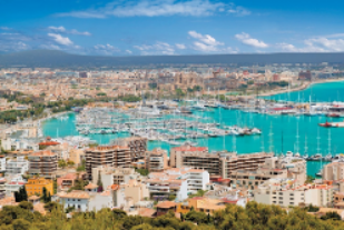 Real estate in Mallorca. How to buy or rent cheap?